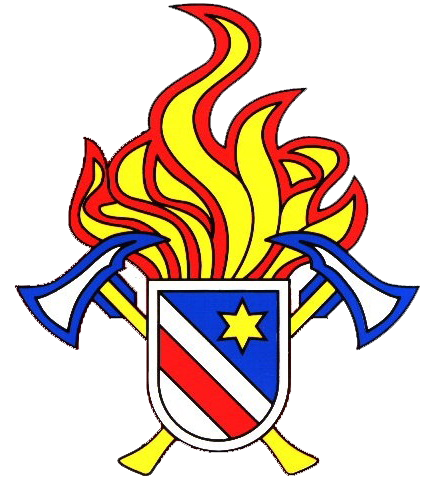 Feuerwehr Zollikon